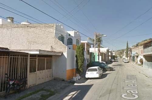 Casa De Remate Hipotecario En Zapopan Jalisco