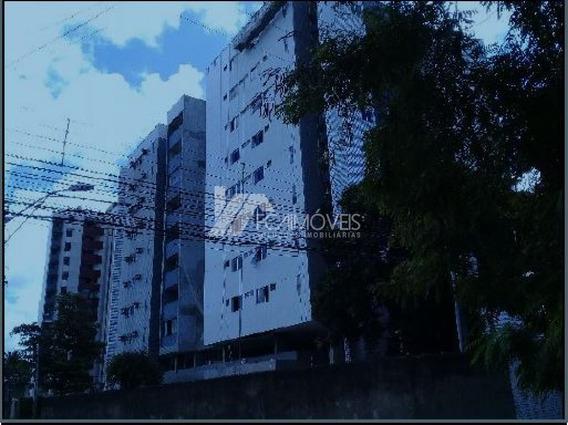 Av Camarão, Cordeiro, Recife - 255838