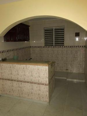 Apartamento En Sol De Luz Villa Mella, Santo Domingo Norte