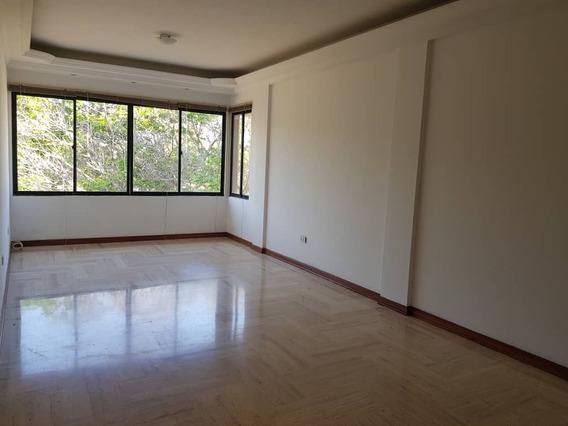 Apartamento Alquiler Milagro Norte Maracaibo Api 5190 Mp
