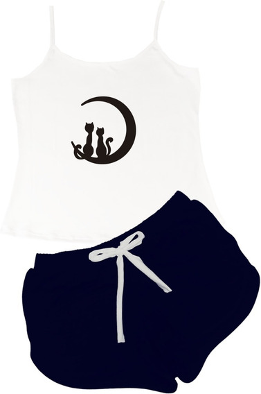 Pijamas $22,900(short+blusa).ropa Mujer.fabricantes