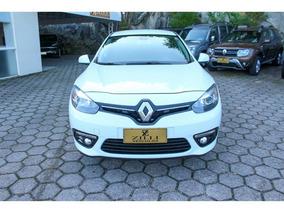 Renault Fluence Dynamique 2.0 At