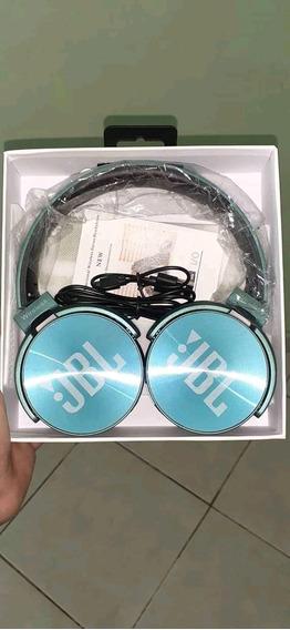 Fone De Ouvido Bluetooth Jbl-950
