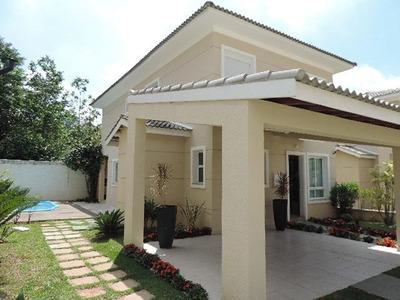 Casa Em Granja Viana, Cotia/sp De 168m² 3 Quartos À Venda Por R$ 700.000,00 - Ca49469