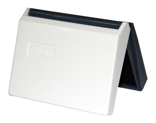 Almofada Coletora Para Impr.digital Shiny S-m1 / Pct C/100