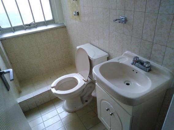Villa Olímpica 3493 Venta Departamento