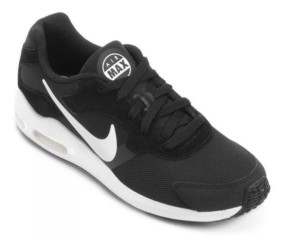 Tênis Nike Air Max Guile Masculino Original