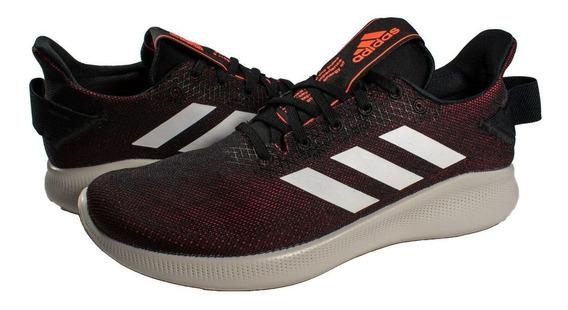 Tênis adidas Sensebounce Street M Ee4010