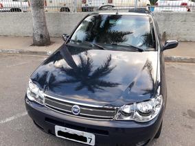 Fiat Palio Weekend 1.4 Elx 30 Anos Flex 5p 2º Dono