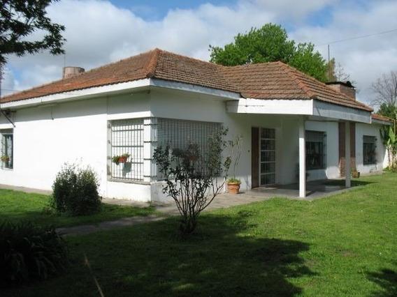 Casa Quinta Ideal Geriatrico/escuela.