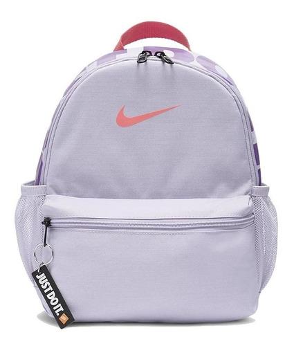 Nike Mochila - Brasilia Jdi Mini Backpack Gro