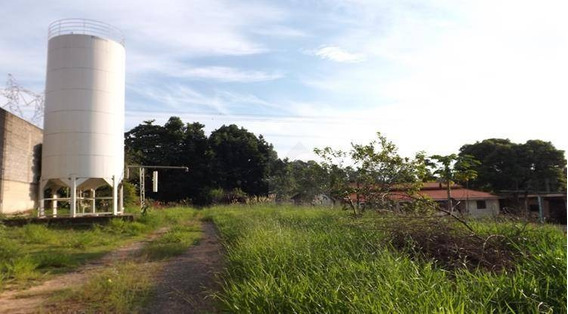 Terreno Residencial À Venda, Aldrovândia, Indaiatuba - Te0375. - Te0375
