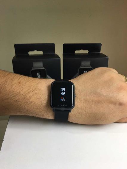 Relógio Amazfit Bip