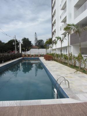 Apartamento No Vittá Condomínio Club - 2929l