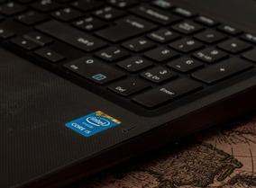 Notebook Expert X21 Samsung
