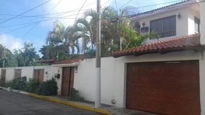 Casa Renta