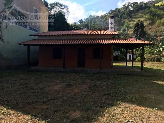 Casa Para Venda, 3 Dormitório(s) - 2357