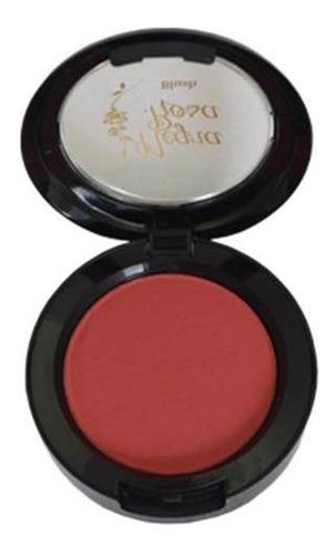 Blush Negra Rosa Cairo 3g