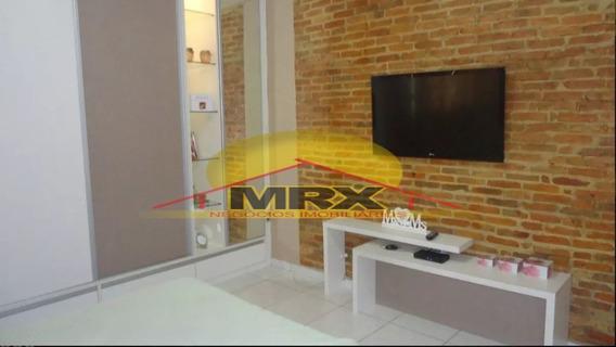 Sobrado - Comercial/residencial - Ipirianga - Mr10053