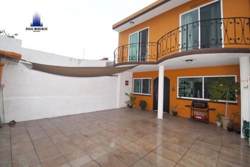 Casa En Venta, Boca Del Río, Veracruz, Preciosa!