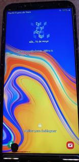 Pantalla Samsung J4 Plus J415g