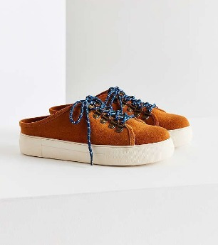 Zapatillas Urban Outfitters