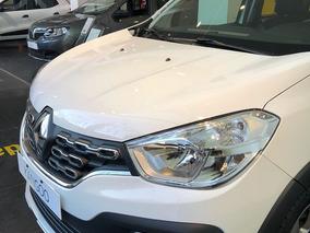 Renault Kangoo-$ 75.000 -entrega Programada-tasa0%(ap )