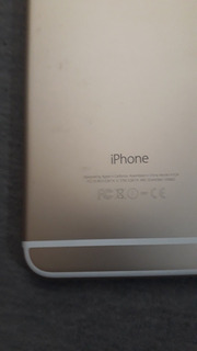 iPhone 6 Plus Softbank Japan