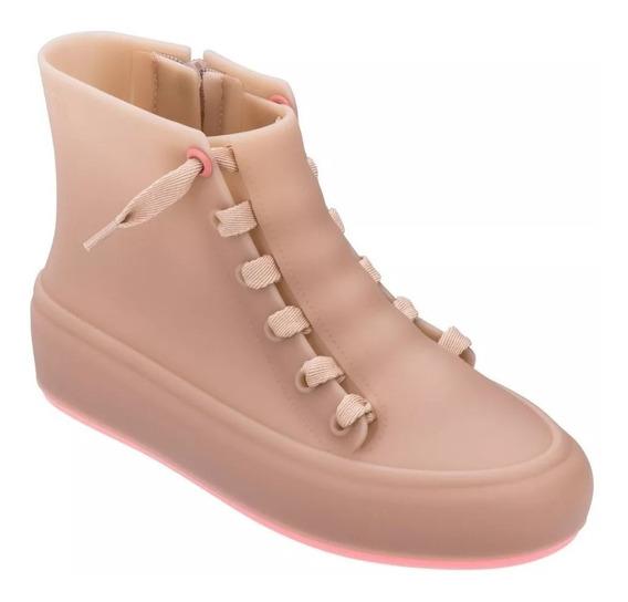 Melissa Ulitsa Sneaker High Original R32874 Promoção
