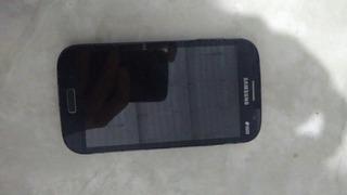 Samsung Galaxy Gran Duos Para Retirada De Peças