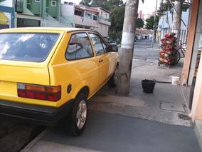 Volkswagen Gol Cht 1.6 R$ 5.999