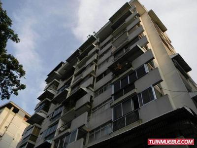 Apartamentos En Venta 17-8059
