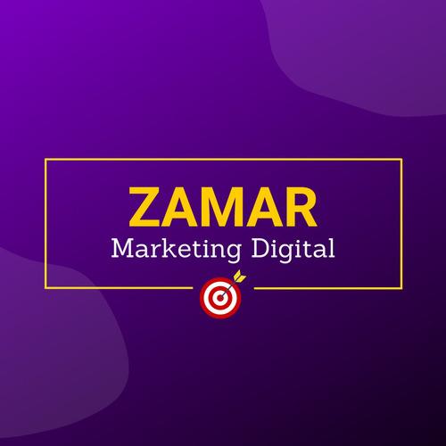 Imagem 1 de 1 de Marketing Digital Para Sua Empresa