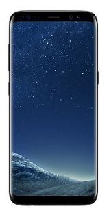Samsung Galaxy S8 Plus Reacondicionado 64gb 4gb Ram Liberado