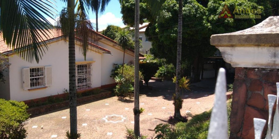 Linda Casa Térrea - Cantareira - Ca0694