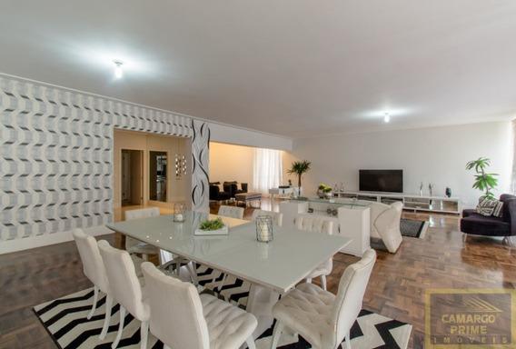 Apartamento Maravilhoso Com Valor Abaixo Do Preço De Mercado - Eb85660