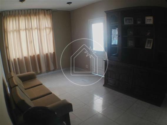 Casa - Ref: 812843
