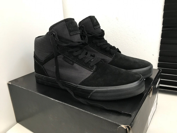 Tênis Supra Yorek 100% Original! Vans Oakley Nike adidas