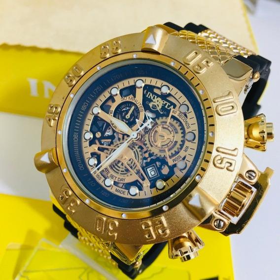 Relógio Subaqua Noma 3