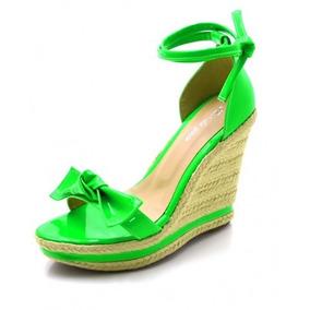 65f796bb98 Lanco Sapatos Feminino Tamancos Tamanho 39 - Sandálias e Chinelos 39 ...