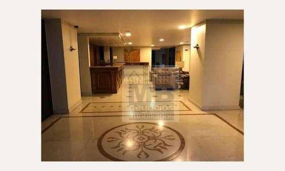 Loft Com 1 Dormitório À Venda, 41 M² Por R$ 700.000 - Vila Olímpia - São Paulo/sp - Lf0001