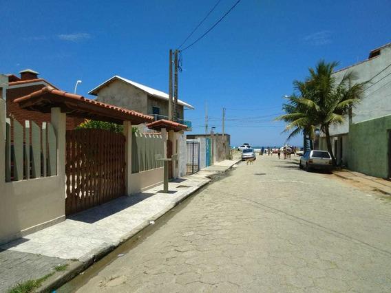 Casa 20 Mts Da Praia