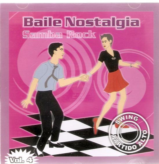 BAILE DO SIMONAL GRÁTIS CD GRATIS DOWNLOAD