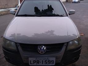Volkswagen Parati 1.6 Track & Field Total Flex 5p 2006