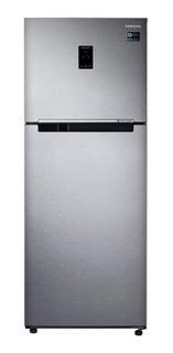 Heladera No Frost Samsung Inverter 350 Lts