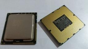 Processador Intel Xeon X5560 2,8ghz / 8m S/cooler