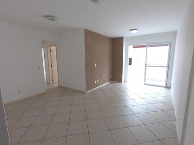 Apartamento 3 Dormitórios Na Trindade - 73238