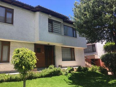 Arriendo Casa Sector El Inca