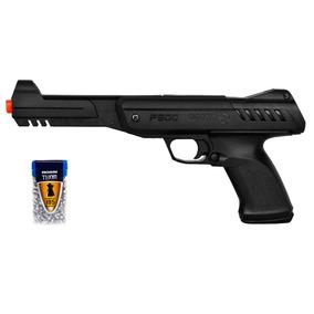 Pistola De Pressão Gamo P900 - 4,5mm + Chumbo