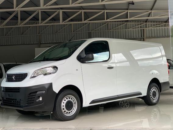 Peugeot Expert 0km, Entrega Inmediata!!!